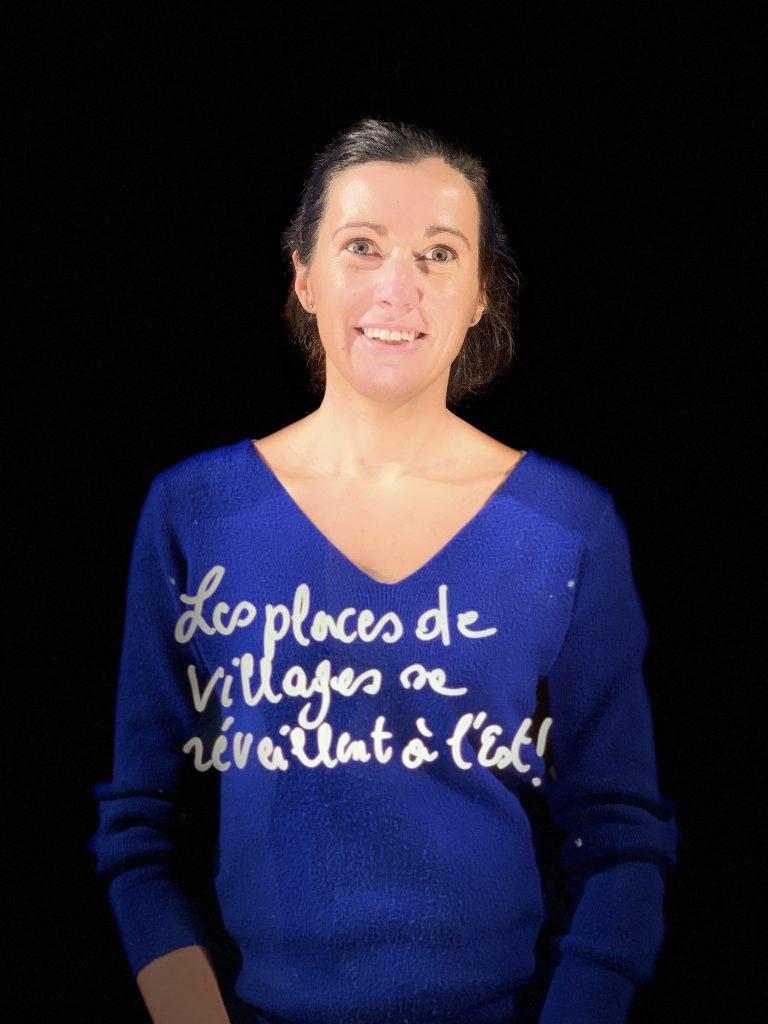 Julie Delecocq